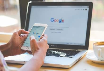 Inca un motiv de ingrijorare pentru banci: Google vrea sa iti deschizi cont curent la el