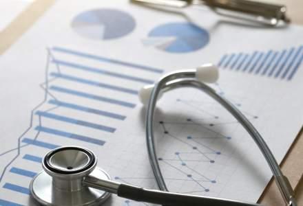 MedLife anunta o crestere de 20% in primele 9 luni ale acestui an, fata de anul trecut. Se urmareste dezvoltarea unor noi linii de business