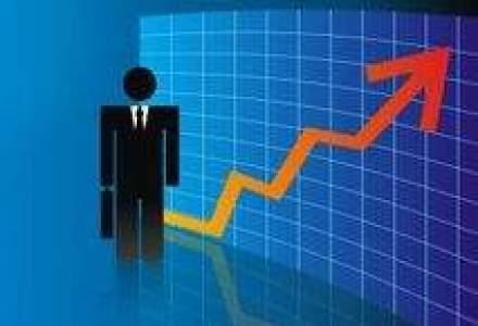5 motive prin care strategia de afaceri poate da gres