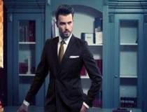 Stil personal si dress code