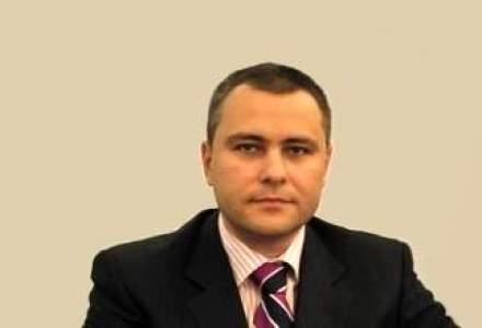 Ce arme scoate in fata cea mai noua banca din Romania pentru atragerea de clienti