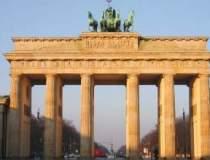 Berlinul spune ca ambasada sa...