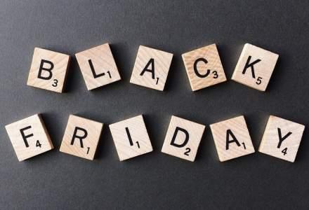 Black Friday 2019 - ce electrocasnice sa cumperi de la evoMAG