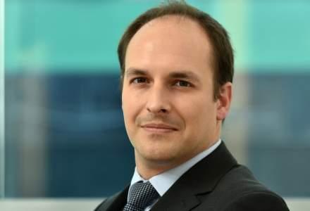 Meyer, FP: Guvernul ar putea cere dividende mai mari la companiile de stat