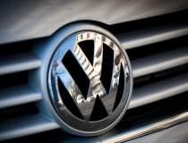 Volkswagen va investi 60 mld....