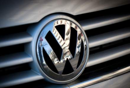 Volkswagen va investi 60 mld. euro in masina viitorului