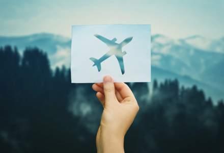 Skytrax a ales cele mai bune 10 companii aeriene din lume in 2019: o singura companie din Europa a prins clasamentul