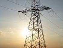 Electrica a inregistrat in...