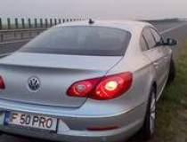 Volkswagen prezinta trei...