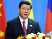 Reactia DURA a chinezilor la...