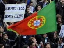 Portughezii au respins...