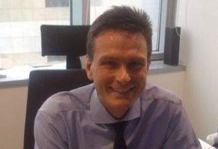 Kevin von Gamm, Capgemini: Bancile trebuie sa fie atente la clientii profitabili