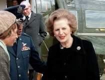 Biografie: Margaret Thatcher,...