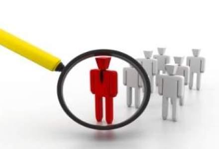 Joburi in banci pentru non-finantisti: ce specialisti cauta ING sau BCR