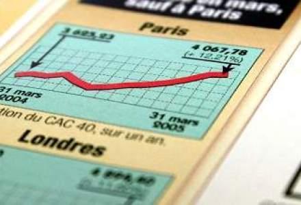 Asociatia Brokerilor vrea comisioane cu 16% mai mici pe Bursa