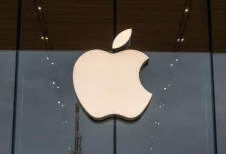 Apple Pay este disponibil de astazi clientilor BCR