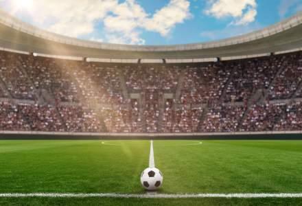 Organizare Euro 2020 - scurta istorie a unui esec romanesc
