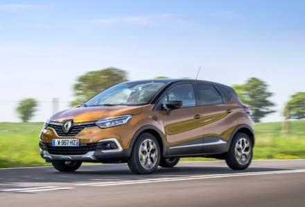 Renault ar putea iesi de pe unele piete