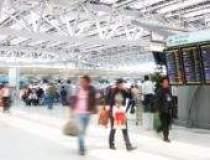 Noul aeroport al Capitalei, o...