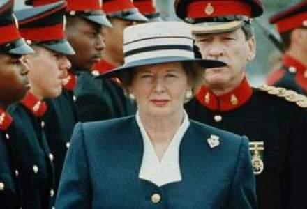 Replici celebre ale lui Margaret Thatcher: citate de neuitat despre economie, razboi si UE