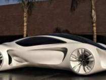 ZECE concepte de masini care...