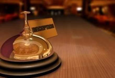 Bucuresti Turism, proprietarul hotelului Radisson, vrea profit in 2013