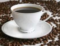Istoria cafelei solubile. Cum...