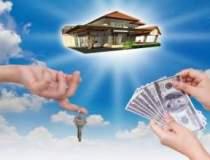 BCR Banca pentru Locuinte,...