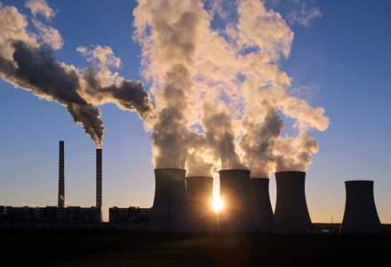 China continua sa contruiasca termocentrale mergand in directia opusa fata de tendinta mondiala