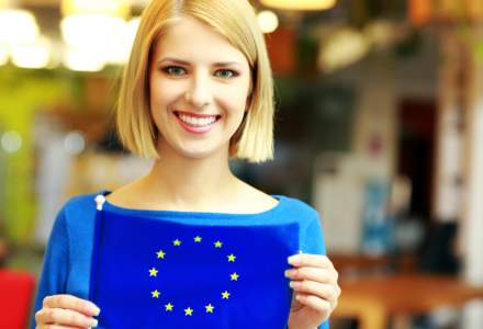 Pentru eurosceptici: Cati bani primeste Romania de la UE?