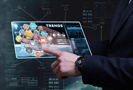 Care sunt principalele tendinte in comunicarea digitala la nivel global si aplicabilitatea lor pe piata locala
