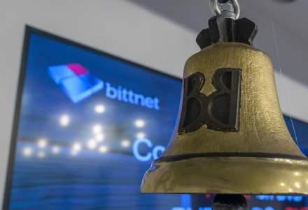 ROCA bate palma cu Bittnet pentru solutii integrate de tehnologie