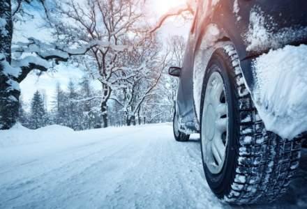 Un producator european de componente auto va deschide un centru de cercetare in Sibiu