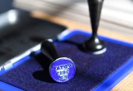 Alegeri prezidentiale 2019 turul doi. Romanii din strainatate au inceput sa voteze