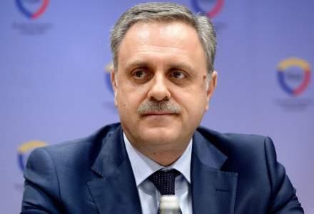 Cristian Rosu (ASF): Este putin probabil sa se repete un nou caz Astra Asigurari in Romania