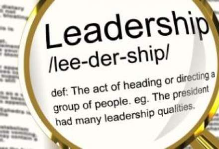 Leadership-ul ca o forma de arta: ce defineste un lider de succes