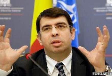 Cine este Robert Cazanciuc, nominalizarea lui Ponta la Ministerul Justitiei