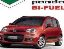 Auto Italia a lansat doua...