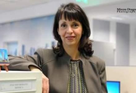 Intel recruteaza 14 ingineri in centrul de software din Bucuresti