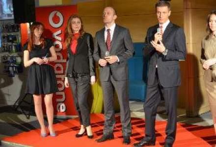 """Vodafone lanseaza abonamentul """"fara limite"""": pe ce vor miza operatorii telecom in viitor"""