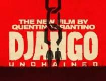 "Filmul ""Django Unchained"",..."