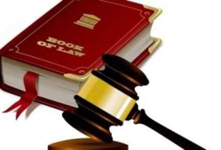 Combinatul Mechel Campia Turzii isi cere insolventa