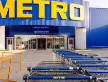 Metro Cash&Carry intra pe...