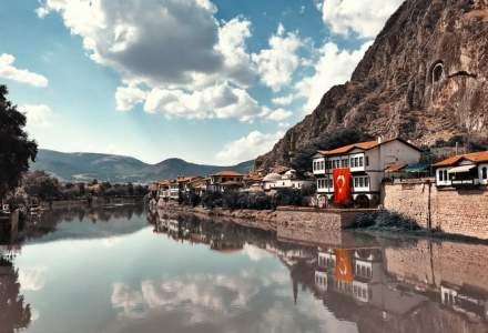 Targul de Turism: mai multi romani si-au cautat vacante anul acesta, iar cele mai populare destinatii raman Grecia, Turcia si Bulgaria