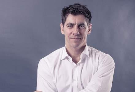 Radu Florescu, Cheil Centrade: Desi prevestim moartea TV-ului, realitatea este ca acest canal creste in continuare