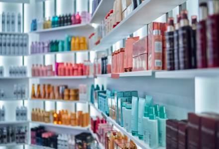 Tranzactie in piata de beauty: Unilever, Henkel si Colgate-Palmolive concureaza pentru brandurile Coty