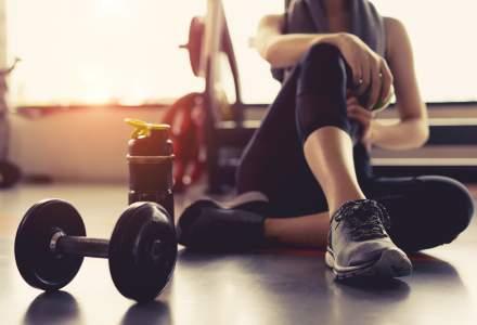 Compania norvegiana Nr1 Fitness intra in Romania si deschide un centru cu program non-stop