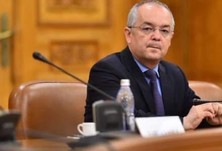 Alegeri prezidentiale 2019. Emil Boc: Am votat cu candidatul care ne va asigura in continuare cele mai inalte garantii de securitate