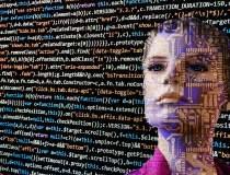 Hackathon de AI in zona...