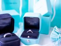 LVMH cumpara Tiffany & Co...